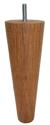 Summer Solid Oak Furniture Legs